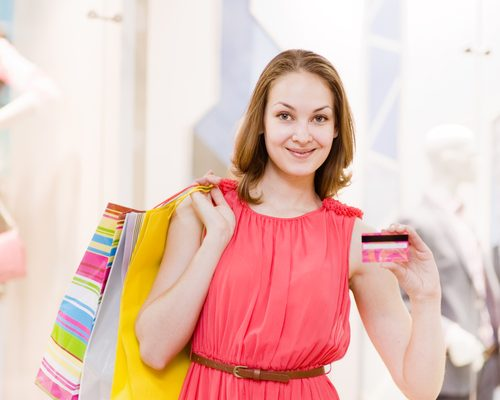 shoppen voor je man