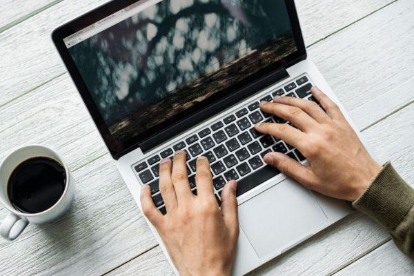Bereik andere vrouwen wereldwijd met jouw blog