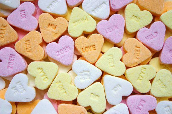 leukste Valentijnsdag geschenken