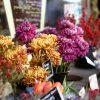 Een bloemetje bestellen