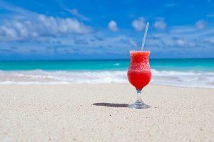 De 3 mooiste stranden van Zuid-Europa