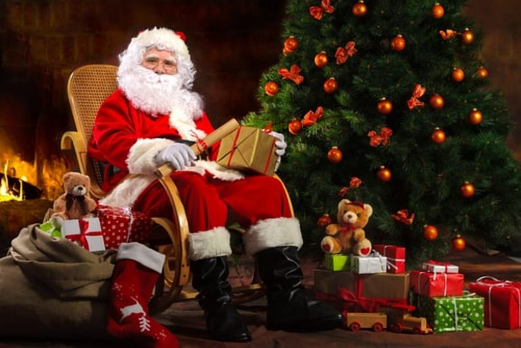Hoe creëer je de ultieme kerstsfeer thuis
