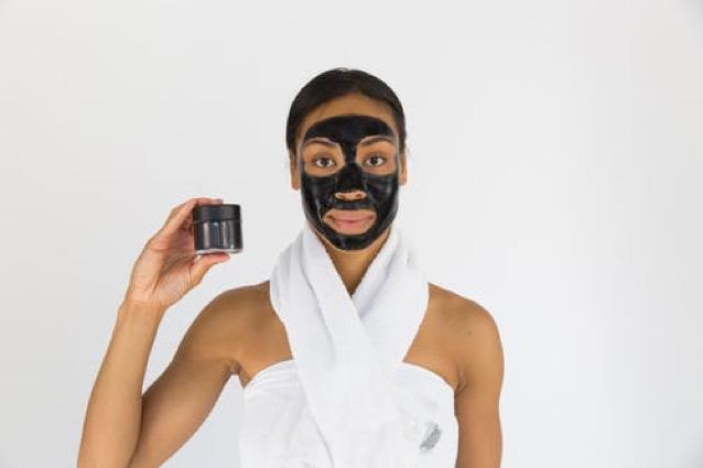 Top 5 beauty maskers die je geprobeerd moet hebben