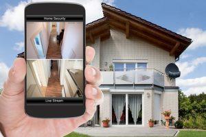 Tips om je huis om te toveren