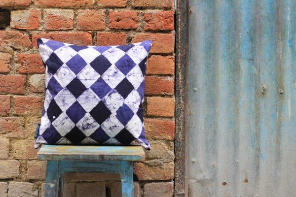 Bestel jouw persoonlijke comfortabele loungekussens
