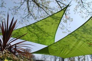 Hoe maak je het hele jaar optimaal gebruik van je tuin