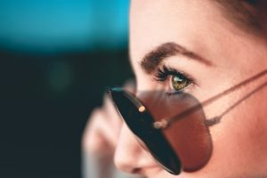 Van functioneel naar stijlvol de zonnebril